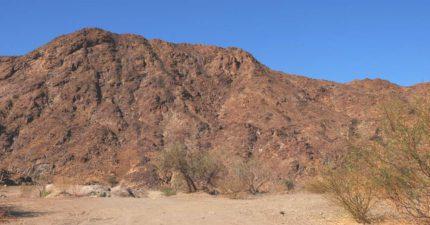 Eksteensfontein